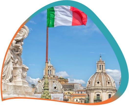 ویزای ایتالیا